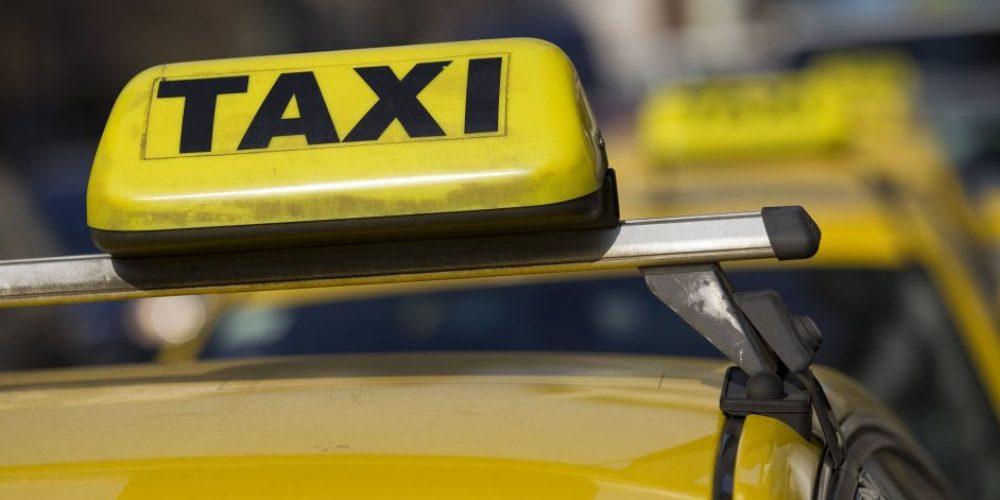 Taxi v Praze značně podraží. Ani vyšší maximální ceny nám náklady nepokryjí, tvrdí řidiči