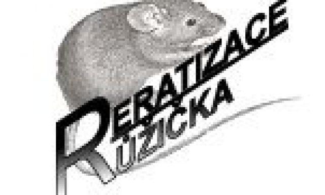 Deratizace Růžička s.r.o.