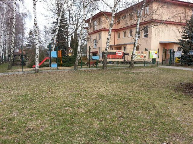 Základní umělecká škola LYRA Praha 10