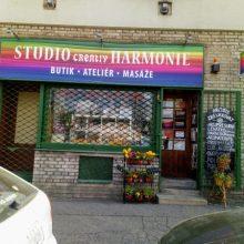 STUDIO CREATIV HARMONIE