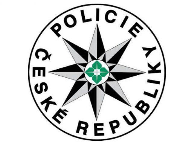 Policie ČR – Místní oddělení Letňany Praha 9