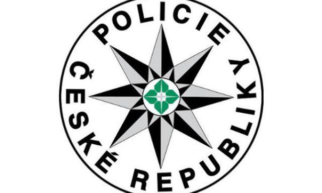 Policie ČR – Místní oddělení Zahradní Město Praha 10
