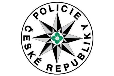 Policie ČR – Místní oddělení Smíchov Praha 5