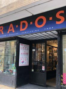 Radost Shop