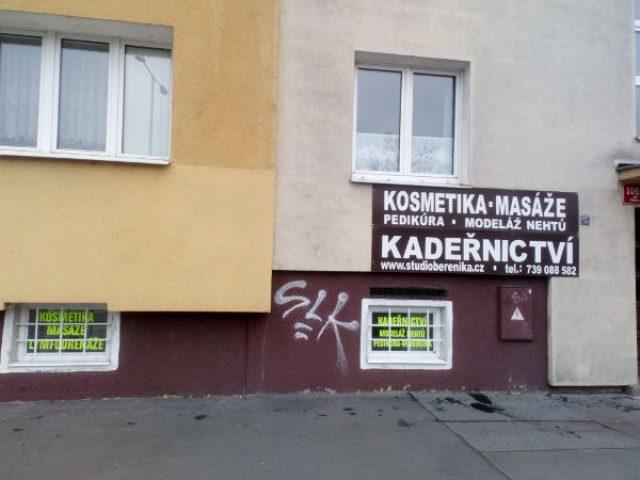 STUDIO BERENIKA