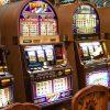 Výherní automaty budou v Praze od ledna zakázané